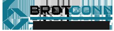 Brotconn Endüstriyel Ürünler |  Endüstriyel Otomasyon Ürünleri | Konnektör ve Koruma Elemanları