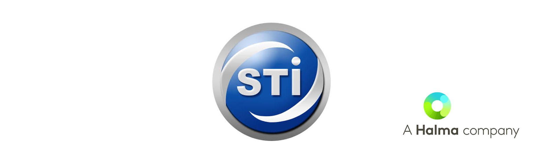 sti-banner1